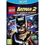Lego Batman 2 : Dc Super Heroes [import europe]