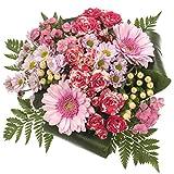 Amazon.de Pflanzenservice Blumenstrauß Melodie
