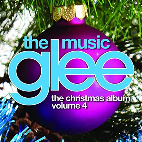 Christmas Album 4,the [Import