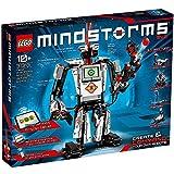 LEGO Mindstorms 31313 - Mindstorms 2013 EV3