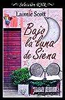 Bajo la luna de Siena par Scott