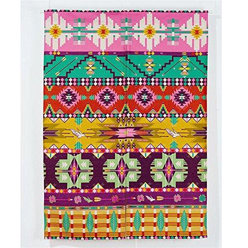 mr-fantasy-japanische-noren-turgleis-vorhang-tapisserie-ethnische-bohmen-baumwolle-leinen-raumteiler