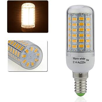 2 x dunstabzugshaubenlampe lampe e14 40w dunstabzugshaube gl hbirne passend f r u a electrolux. Black Bedroom Furniture Sets. Home Design Ideas