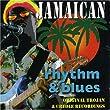 Jamaican Rhythm And Blues