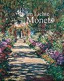 Im Lichte Monets: ?sterreichische K?nstler und das Werk des gro?en Impressionisten