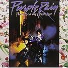 Purple Rain [Vinyl LP]
