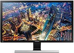 U28E590D  HDMI
