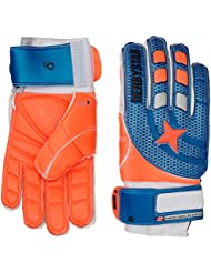Derbystar protect basic aR quattro gants de gardien de but