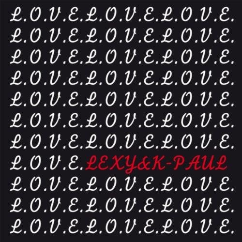 L.O.V.E. (SonneMondSterne Mix)