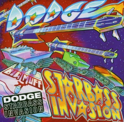 starbass-invasion-by-dodge-2004-05-04