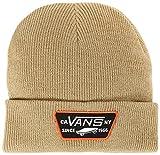 Vans Men's Milford Beanie