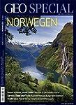 GEO Special / 04/2013 - Norwegen