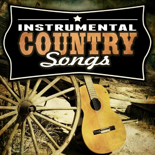 Coat of Many Colors (Instrumental Version)