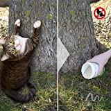 Gardigo Katzen-Verdufter 300 g Granulat, Katzen-Stopp, Katzenabwehr, Katzenschreck - 2