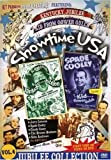 Showtime Usa 4: Kentucky Jubilee & Kid From Gower [Reino Unido] [DVD]