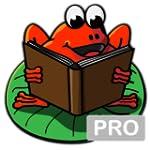 Storyteller - Hörbuch Pro