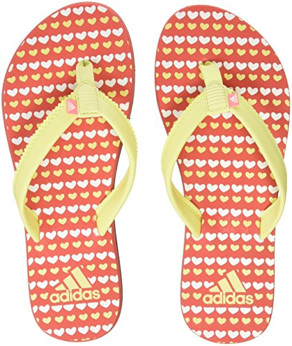 Adidas Women's Adi Clad W  House Slippers