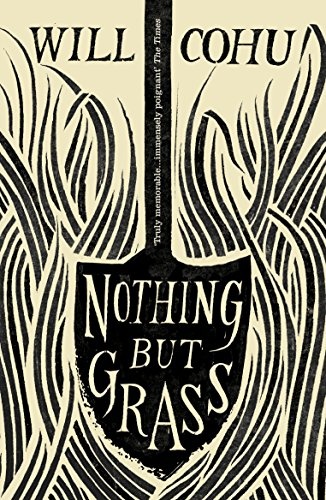 Nothing But Grass PDF