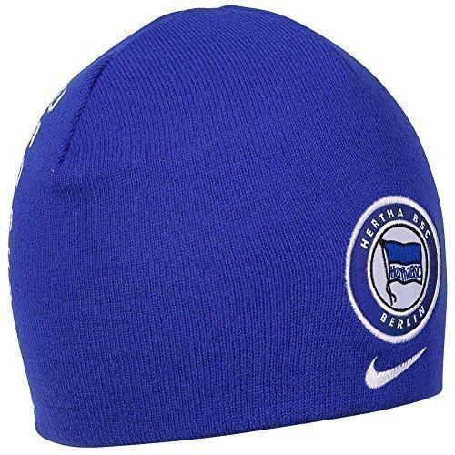 Hertha BSC Berlin Beanie Nike 254256-461