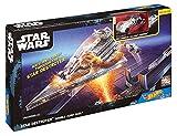 Hot Wheels Trackset für Star Wars Carships-Sortiment
