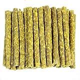 #7: Foodie Puppies Dog Chew Sticks, Chicken, 450 gm