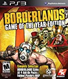 2K Borderland, PS3, ESP PlayStation 3 Español vídeo - Juego (PS3, ESP, PlayStation 3, Shooter, M (Maduro))