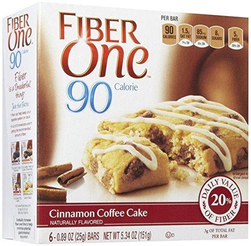 fiber-one-90-calorie-cinnamon-coffee-cakes-6-ct-by-fiber-one