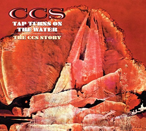 tap-turns-on-the-water-ccs-story-by-ccs-2013-05-04
