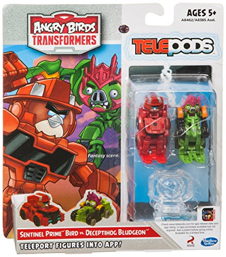 angry-birds-transformers-telepods-sentinel-prime-bird-vs-deceptihog-bludgeon-figure-pack