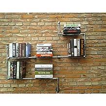 Suchergebnis Auf Amazonde Für Retro Dekoration Bürobedarf