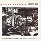 Thick In The South - Soul Gestures In Southern Blue Vol. 1