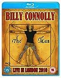 UNIVERSAL PICTURES Billy Connolly kostenlos online stream