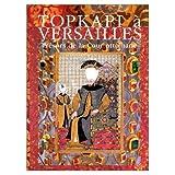 Topkapi à Versailles : Trésors de la Cour ottomane