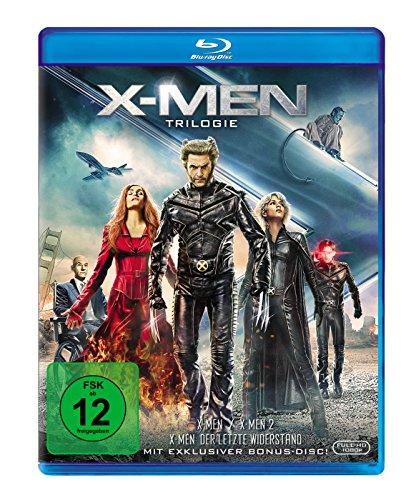 x-men-trilogie-blu-ray