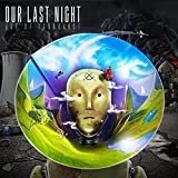 Songtexte von Our Last Night - Age of Ignorance