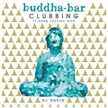 Buddha Bar Clubbing 02
