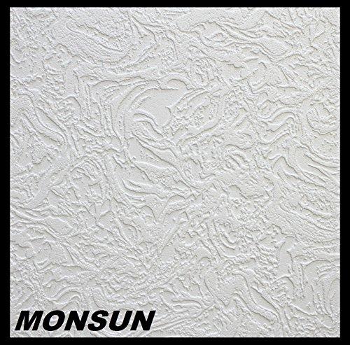 30-m2-deckenplatten-styroporplatten-stuck-decke-dekor-platten-50x50cm-monsun
