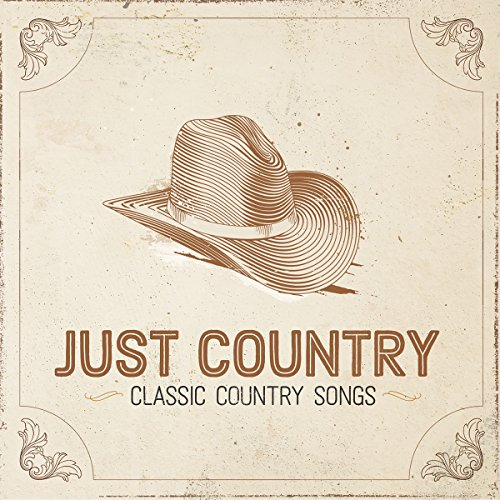 Just Country