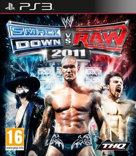 wwe-smackdown-vs-raw-2011