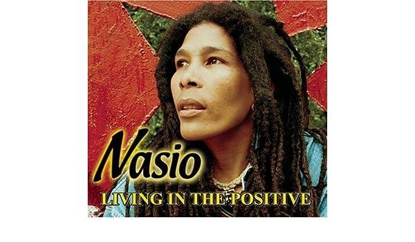 NASIO FONTAINE ALBUMS TÉLÉCHARGER