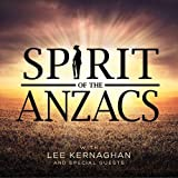 Spirit of the Anzacs [Deluxe E