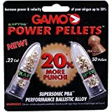 Gamo Hunting Pellets Review and Comparison