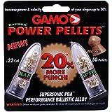 Gamo Hunting Pellets - Best Reviews Guide
