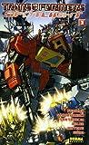 Transformers Spotlight 3