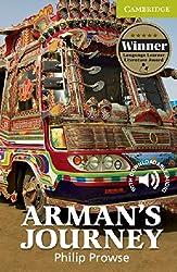 Arman's Journey Starter/Beginner
