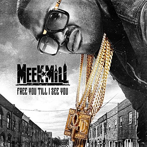 Free You Till I See You [Explicit]