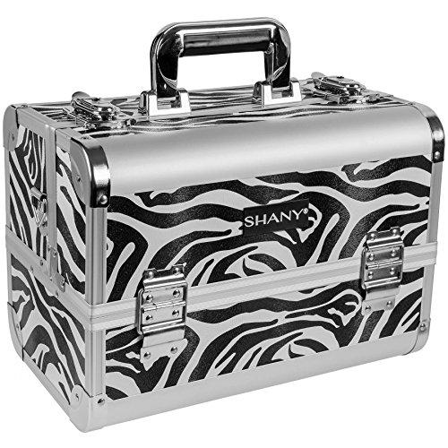 Preisvergleich Produktbild SHANY Cosmetics Premium Collection Make-up-Koffer