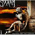 Prayers for the Damned [Import allemand]