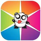 Play & Learn: jeux de couleurs pour les enfants