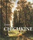 Ivan Chichkine by Victoria Charles (2013-11-08)